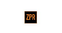 Z-PR 2